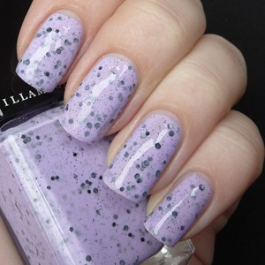 speckled-nails_swatch_speckle